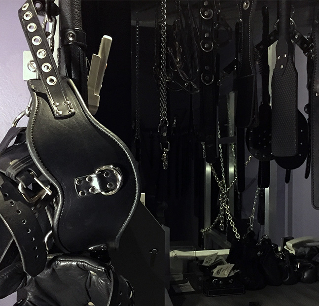 touring mistress, fetish, bondage mistress, dominatrix, BDSM, kink, leather fetish.