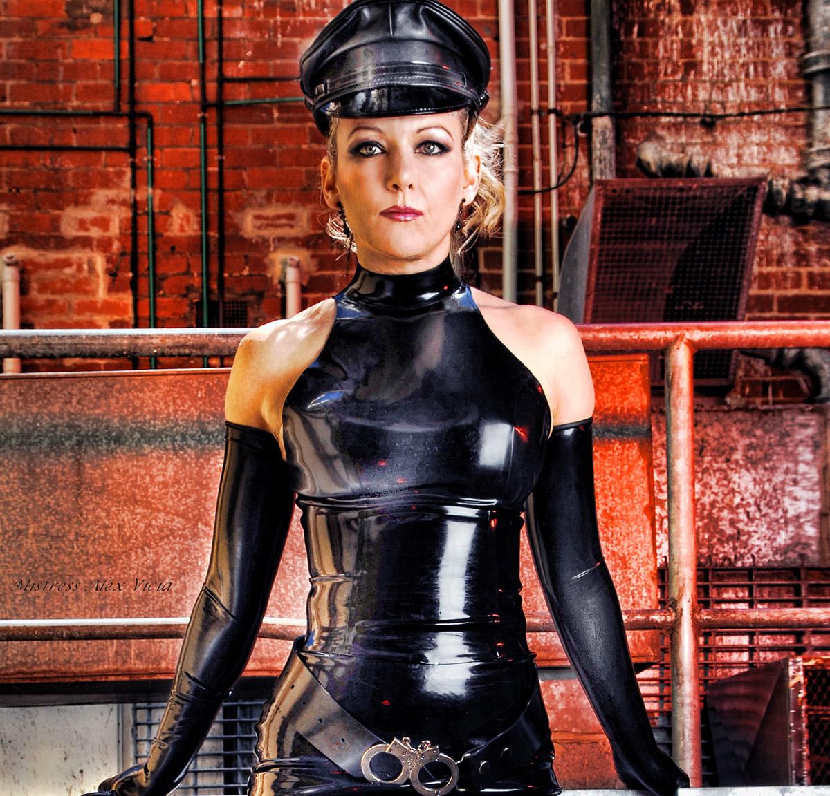 Top Mistresses Australia,